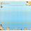 Thumbnail: Lemonade Calendar - DIGITAL DOWNLOAD
