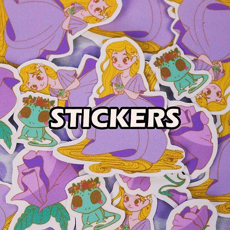 shop button_stickers.jpg