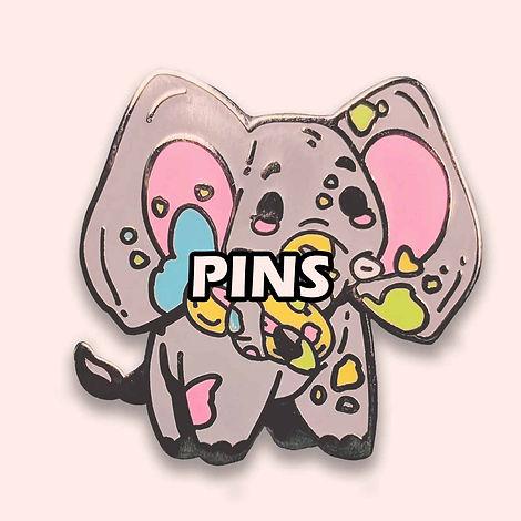shop button_pins.jpg