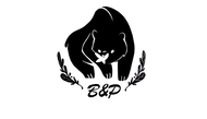 bear and pixie art logo.png