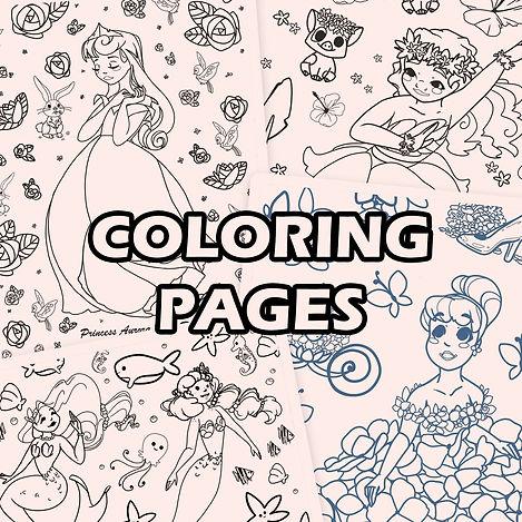 shop button_coloring pages.jpg