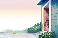 Perfect Flower_Arriving Home_pg_DS-exten