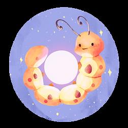 caterpillar logo patreon tiers-bigger.pn