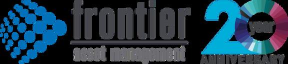 frontier-asset-management-logo-20.png