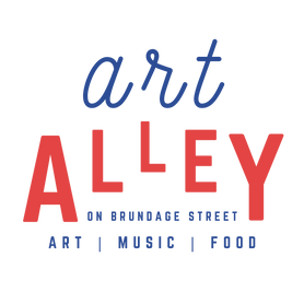 art alley logo.png