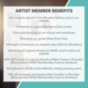 Member Benefits Store Image.png