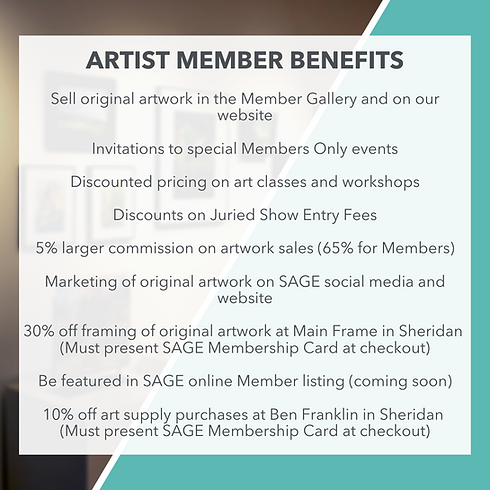 Member Benefits Store Image.png