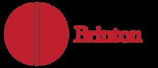 Brinton Museum logo.png
