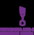 WYO Logo ReDesign.png