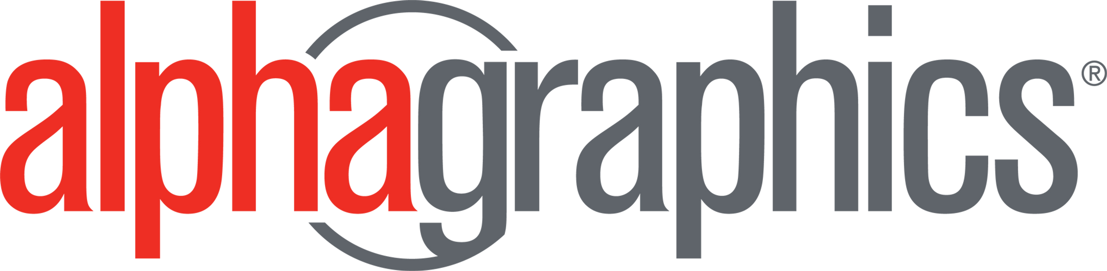 alphagraphics.png