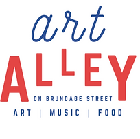 Art Alley.png
