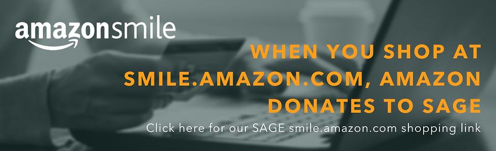 amazon smile web banner