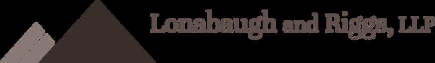 L&R_Logo.png