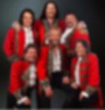 Paul Revere Band Image.jpg