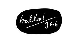 hello!366