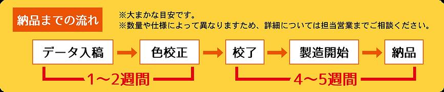 tabeseal業務用カタログ_ol-04.png