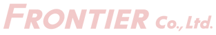 ロゴピンク-01.png