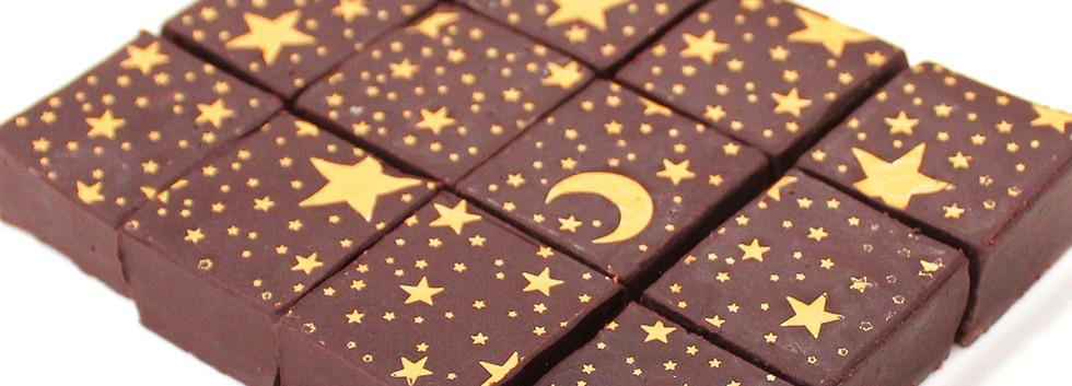 Starry Night3