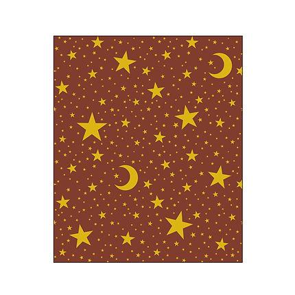 Starry Night-s
