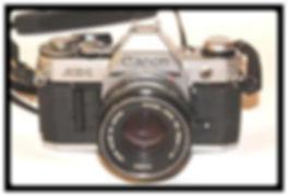 camera_antiga (24).JPG