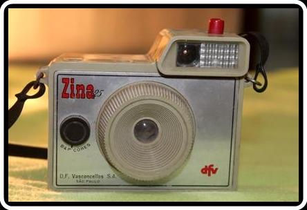 camera_zina.JPG