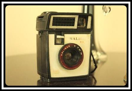 cameras_antigas_particular (5).JPG