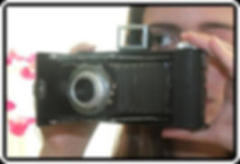 camera_antiga_agfa_de_fole.JPG