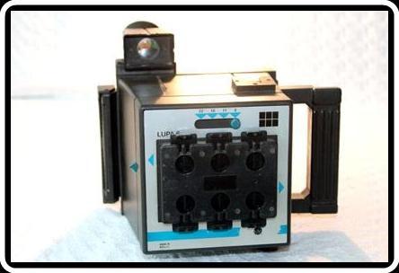 polaroid_lupa_6.JPG