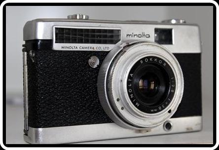 camera_antiga_minoltina.JPG