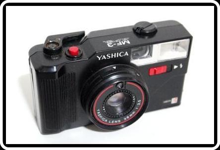 maquina_antiga_yashica_mf_3.JPG