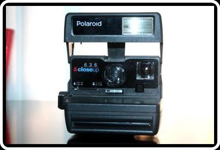 polaroid_636_close_up.JPG