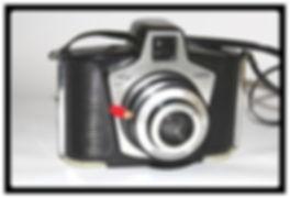 camera_antiga (10).JPG