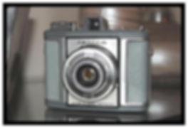 camera_antiga (31).JPG
