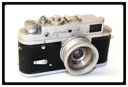 camera_antiga (60).JPG