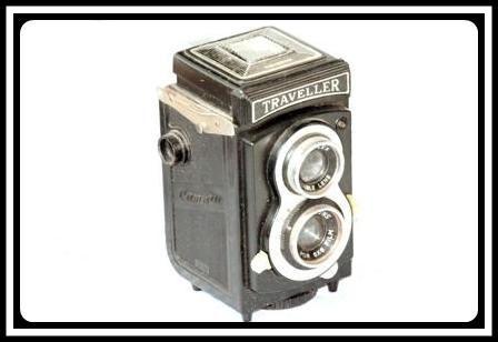 cameras_antigas_particular (26).JPG