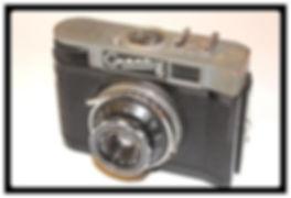 camera_antiga (23).JPG