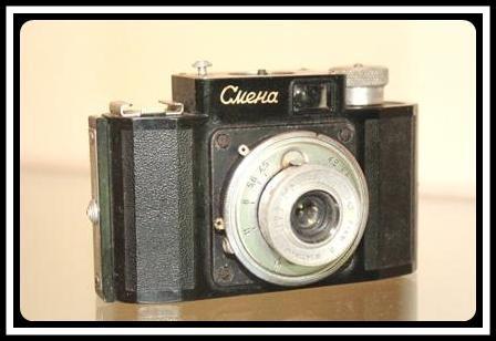 cameras_antigas_particular (18).JPG