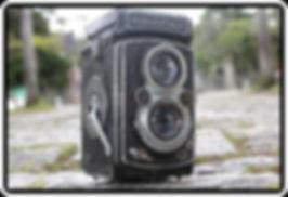 maquina_antiga_rolleiflex.JPG