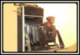 cameras_antigas_particular (28).JPG