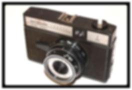 camera_antiga (40).JPG