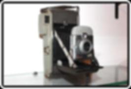 maquina_antiga_polaroid_fole.JPG