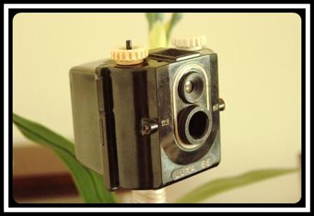 cameras_antigas_particular (20).JPG