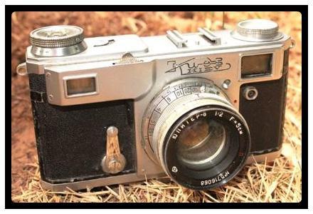 camera_antiga (9).JPG