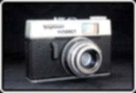 camera_voigtlander_vitoret.JPG