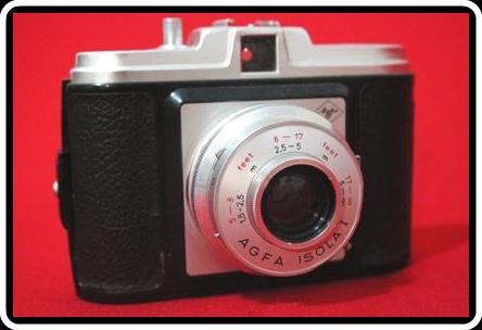 camera_antiga_agfa.JPG