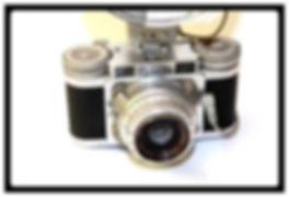 camera_antiga (42).JPG