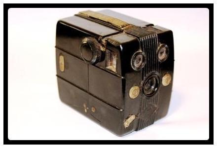 cameras_antigas_colecao (14).JPG