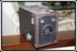 kodak_six_20_brownie_target.JPG