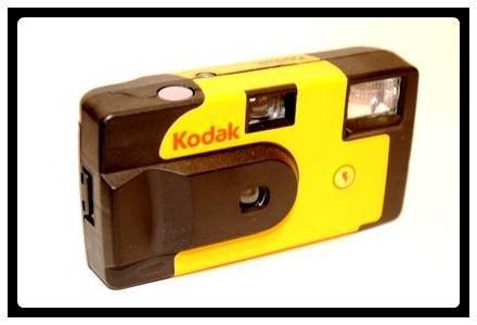 cameras_antigas_0027.JPG