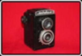 camera6x6.jpg